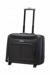 Petite valise samsonite ; comment choisir les meilleurs en france TOP 0 image 0 produit