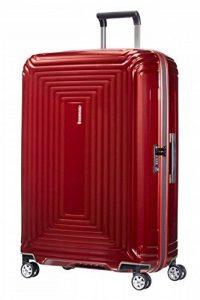 Petite valise samsonite ; comment choisir les meilleurs en france TOP 1 image 0 produit