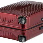 Petite valise samsonite ; comment choisir les meilleurs en france TOP 1 image 3 produit