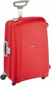 Petite valise samsonite ; comment choisir les meilleurs en france TOP 3 image 0 produit