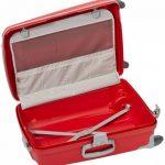 Petite valise samsonite ; comment choisir les meilleurs en france TOP 3 image 4 produit