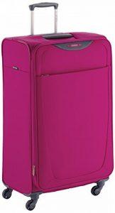 Petite valise samsonite ; comment choisir les meilleurs en france TOP 4 image 0 produit