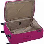 Petite valise samsonite ; comment choisir les meilleurs en france TOP 4 image 4 produit