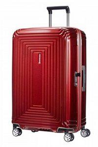 Petite valise samsonite ; comment choisir les meilleurs en france TOP 5 image 0 produit