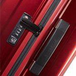 Petite valise samsonite ; comment choisir les meilleurs en france TOP 5 image 5 produit