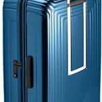 Petite valise samsonite ; comment choisir les meilleurs en france TOP 7 image 1 produit