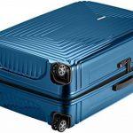 Petite valise samsonite ; comment choisir les meilleurs en france TOP 7 image 3 produit