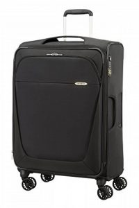 Petite valise samsonite ; comment choisir les meilleurs en france TOP 8 image 0 produit