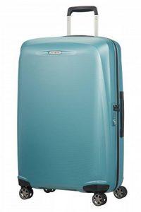 Petite valise samsonite ; comment choisir les meilleurs en france TOP 9 image 0 produit
