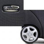 Petites valises, acheter les meilleurs modèles TOP 2 image 4 produit