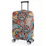 Petites valises, acheter les meilleurs modèles TOP 4 image 1 produit