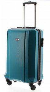 Pianeta / Boston Trolley Bagage Valise Coque rigide 100% ABS de la marque Pianeta image 0 produit