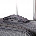 Pianeta Valise à roulette Valise Bagage Trolley Sac de voyage de la marque Pianeta image 3 produit
