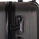 Platinium valise, faites le bon choix TOP 0 image 5 produit