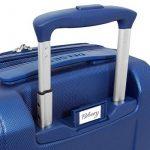 Platinium valise, faites le bon choix TOP 10 image 6 produit