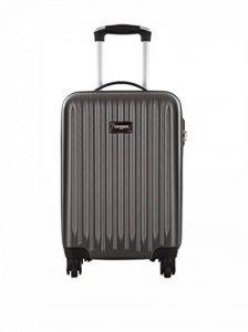 Platinium valise, faites le bon choix TOP 5 image 0 produit