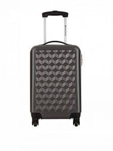 Platinium valise, faites le bon choix TOP 8 image 0 produit