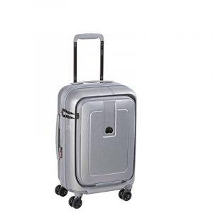 Platinium valise, faites le bon choix TOP 9 image 0 produit