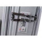 Platinium valise, faites le bon choix TOP 9 image 3 produit