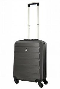 Poids bagage à main easyjet : le top 8 TOP 9 image 0 produit