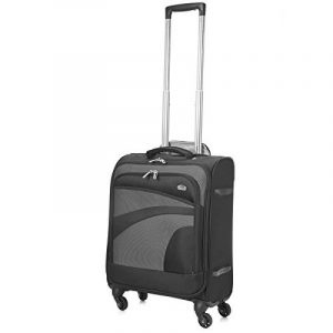 Poids bagage british airways - comment acheter les meilleurs produits TOP 14 image 0 produit