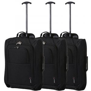 Poids bagage british airways - comment acheter les meilleurs produits TOP 3 image 0 produit