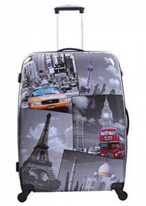 Poids bagage en soute : faites des affaires TOP 2 image 0 produit