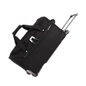 Poids bagage en soute : faites des affaires TOP 4 image 0 produit