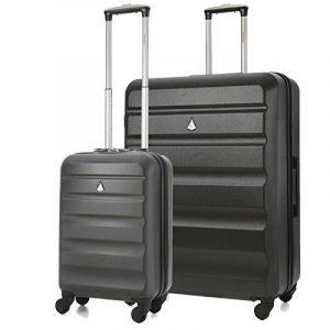 Poids bagage en soute : faites des affaires TOP 6 image 0 produit