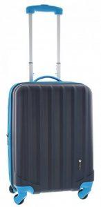 Poids bagage lufthansa - trouver les meilleurs modèles TOP 4 image 0 produit