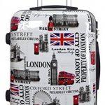 Poids bagage main easyjet - faire des affaires TOP 12 image 1 produit