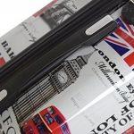 Poids bagage main easyjet - faire des affaires TOP 12 image 5 produit