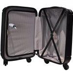Poids bagage main easyjet - faire des affaires TOP 9 image 5 produit