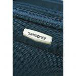Poids des valises en soute : faites le bon choix TOP 10 image 2 produit