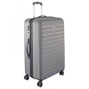 Poids des valises en soute : faites le bon choix TOP 3 image 0 produit
