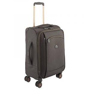 Poids valise avion soute - les meilleurs produits TOP 12 image 0 produit