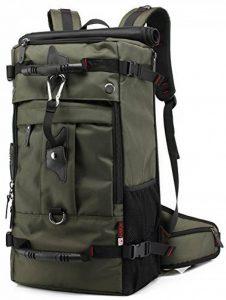 Poids valise avion soute - les meilleurs produits TOP 2 image 0 produit