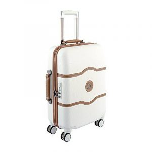 Poids valise avion soute - les meilleurs produits TOP 6 image 0 produit