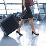 Poids valise avion soute - les meilleurs produits TOP 7 image 1 produit