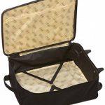 Poids valise easyjet : choisir les meilleurs modèles TOP 14 image 4 produit