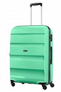 Poids valise easyjet : choisir les meilleurs modèles TOP 8 image 0 produit