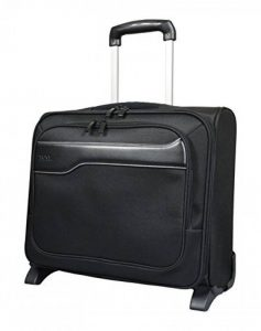 """Port Designs HANOI - Trolley 25 litres monocompartiment adapté pour PC portable jusqu'à 15,6"""" de la marque Port Designs image 0 produit"""