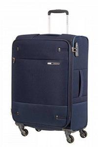 Prix bagage easyjet, comment trouver les meilleurs modèles TOP 13 image 0 produit