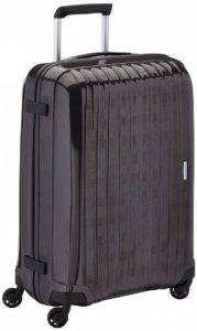 Prix samsonite valise - comment choisir les meilleurs modèles TOP 1 image 0 produit