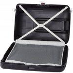 Prix samsonite valise - comment choisir les meilleurs modèles TOP 10 image 3 produit