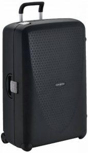 Prix samsonite valise - comment choisir les meilleurs modèles TOP 11 image 0 produit