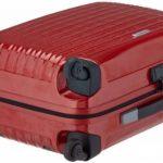 Prix samsonite valise - comment choisir les meilleurs modèles TOP 6 image 3 produit