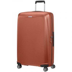 Prix samsonite valise - comment choisir les meilleurs modèles TOP 8 image 0 produit