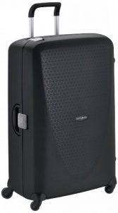 Prix samsonite valise - comment choisir les meilleurs modèles TOP 9 image 0 produit