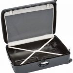 Prix samsonite valise - comment choisir les meilleurs modèles TOP 9 image 4 produit